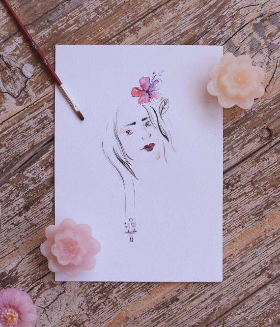 chica-flor-baja