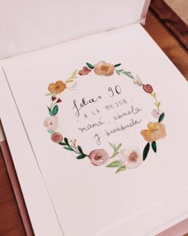 dibujo-abuela